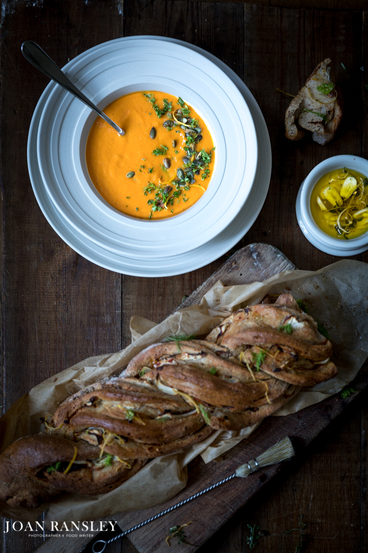 Butternut squash soup-2.jpg