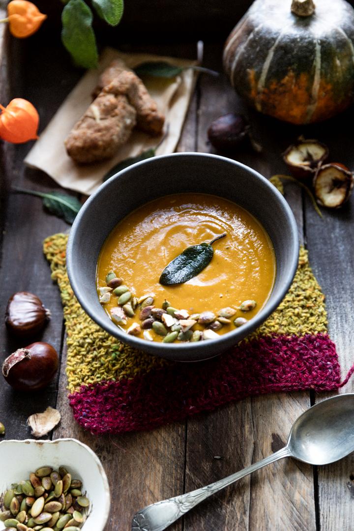 Bon Bon Squash soup-5.jpg