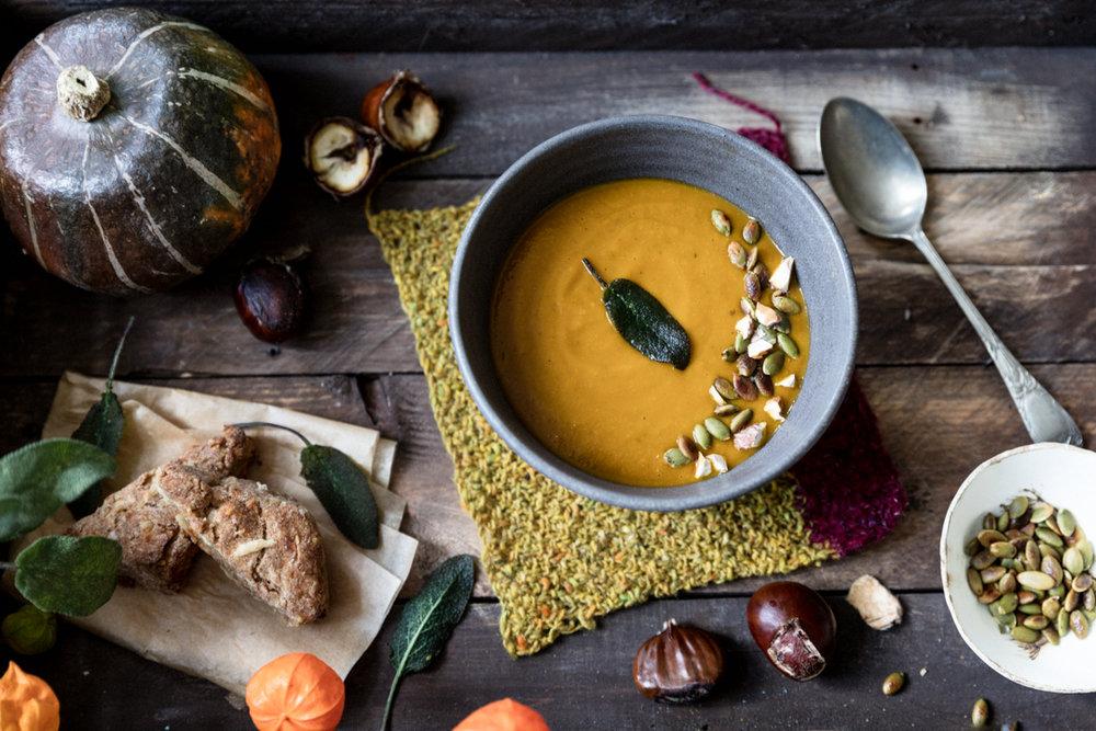 Bon Bon Squash soup-7.jpg