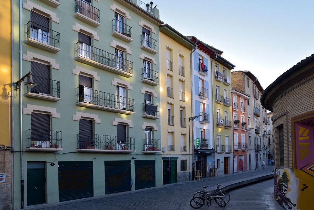 02. Rehabilitacion Pamplona-arquitectura.jpg