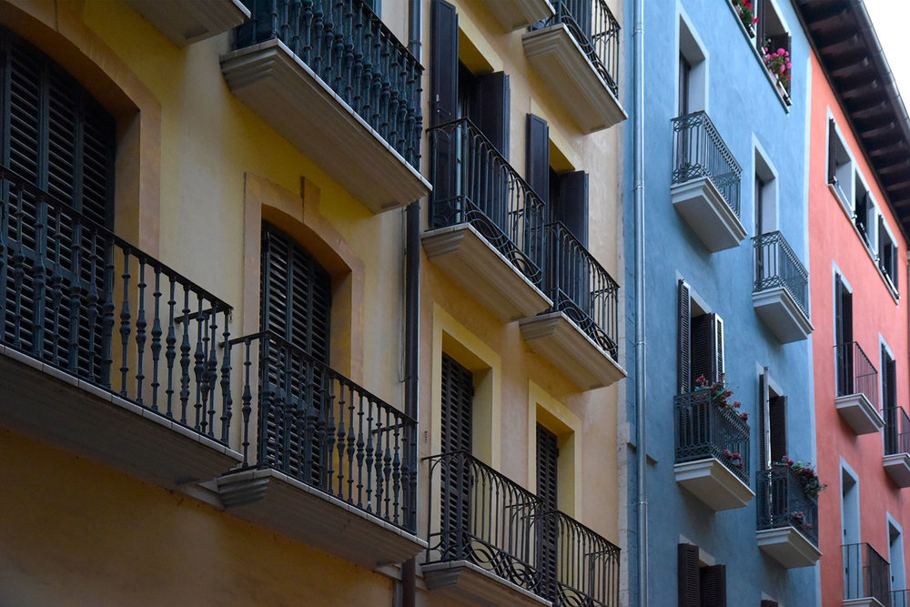 01.Rehabilitacion Pamplona-arquitectura.jpg
