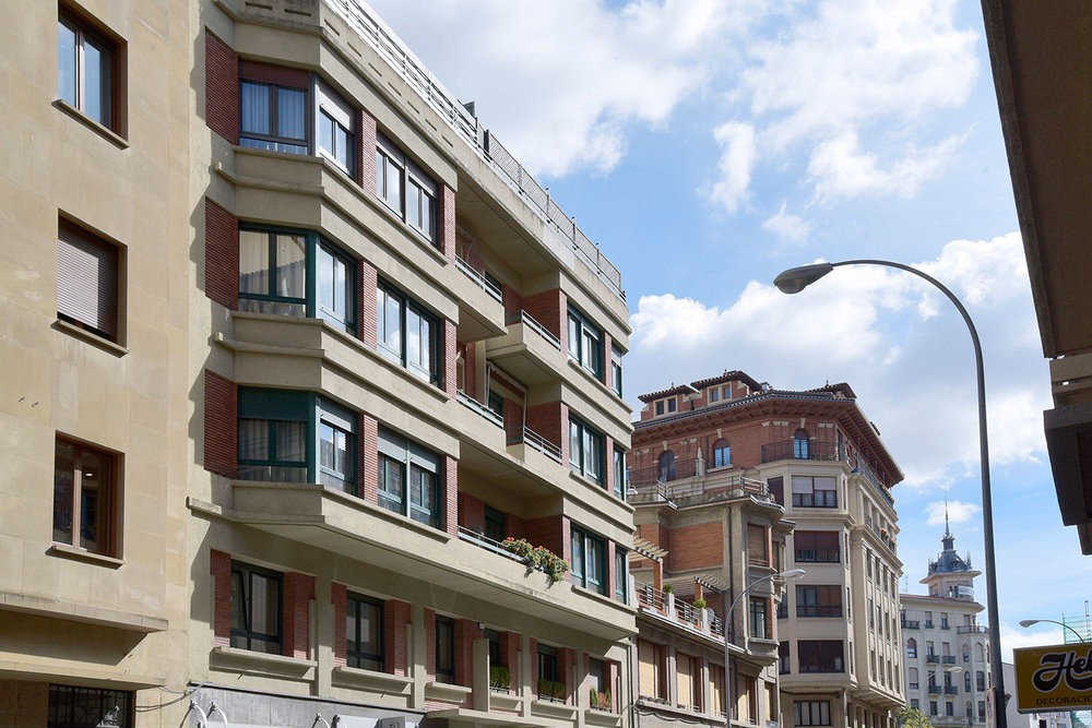 03. Rehabilitacion Pamplona-arquitectura.jpg