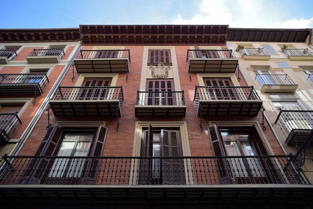 04.Rehabilitción-Pamplona-arquitectura.jpg
