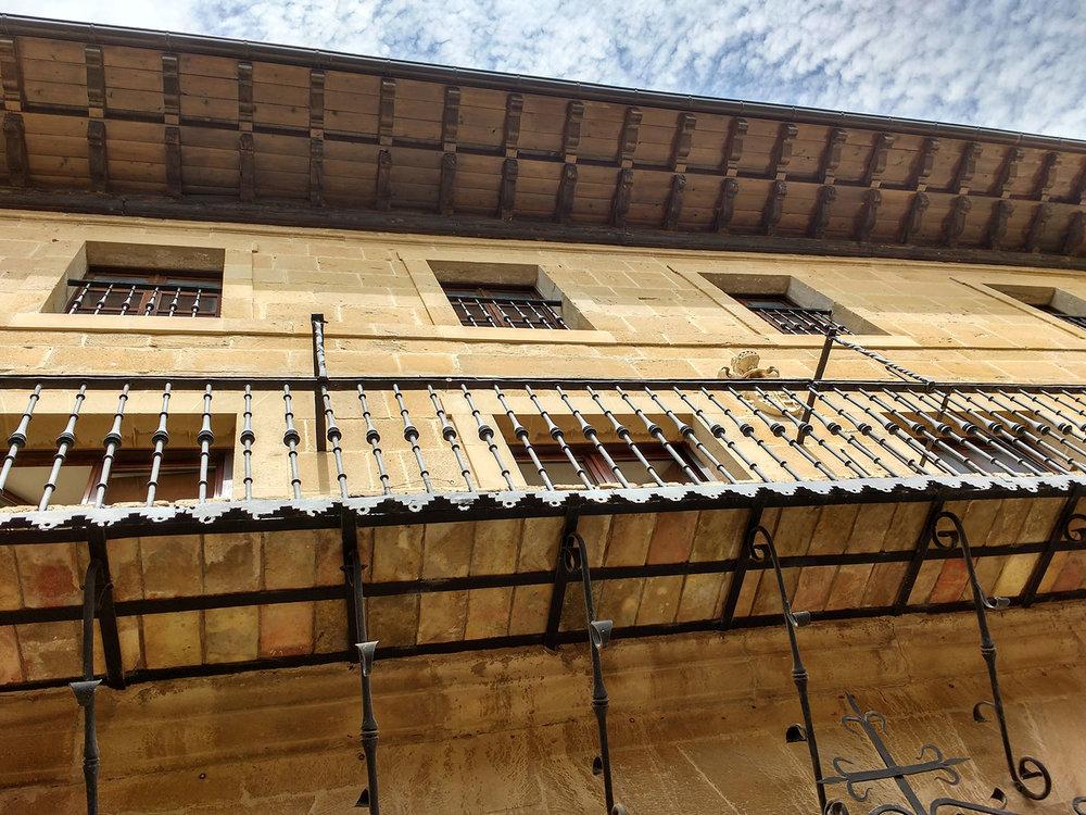 06.-Rehabilitación-arquitectura.jpg