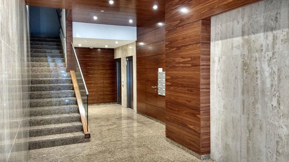 08-reforma-portales-arquitectura.jpg