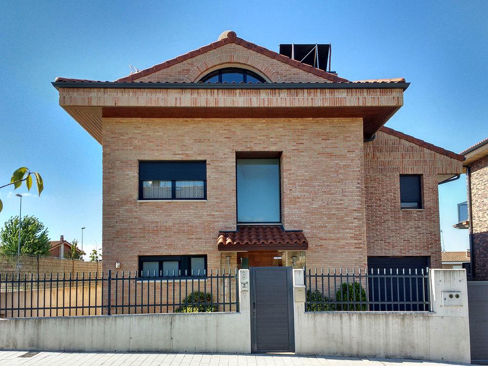09-obra-nueva-arquitectura-orcoyen.jpg