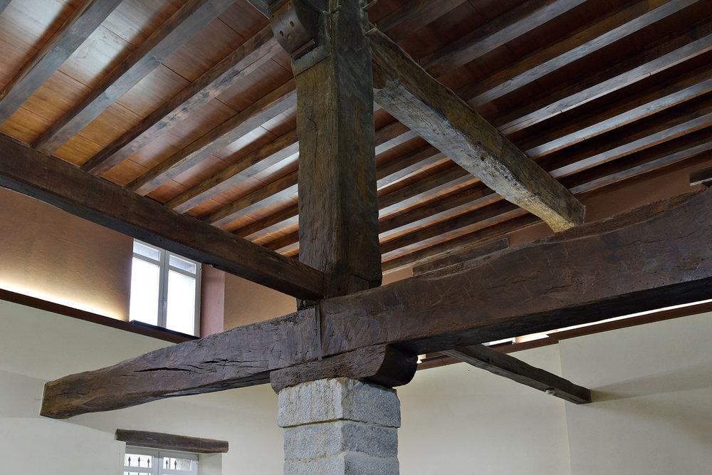 12-Rehabilitación-arquitectura.jpg