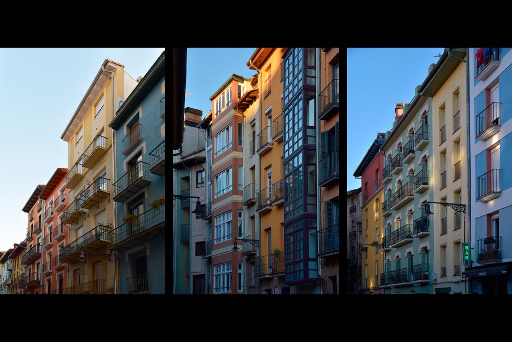 01.rehabilitación iee parte vieja centro ciudad arquitectura pamplona.png