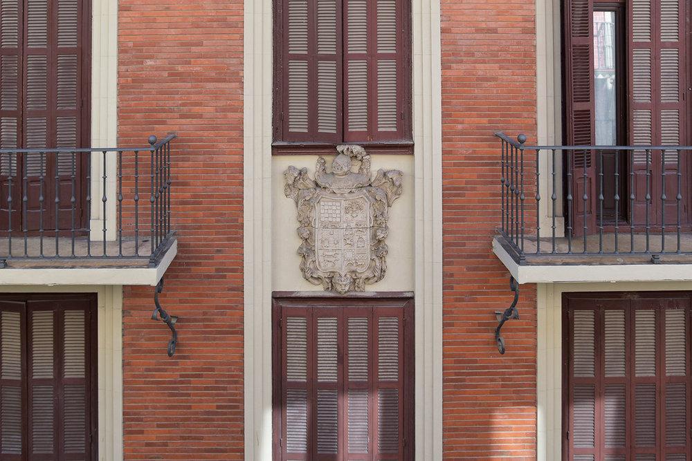 04_rehabilitación iee-parte-vieja-centro-ciudad-arquitectura-Pamplona.jpg
