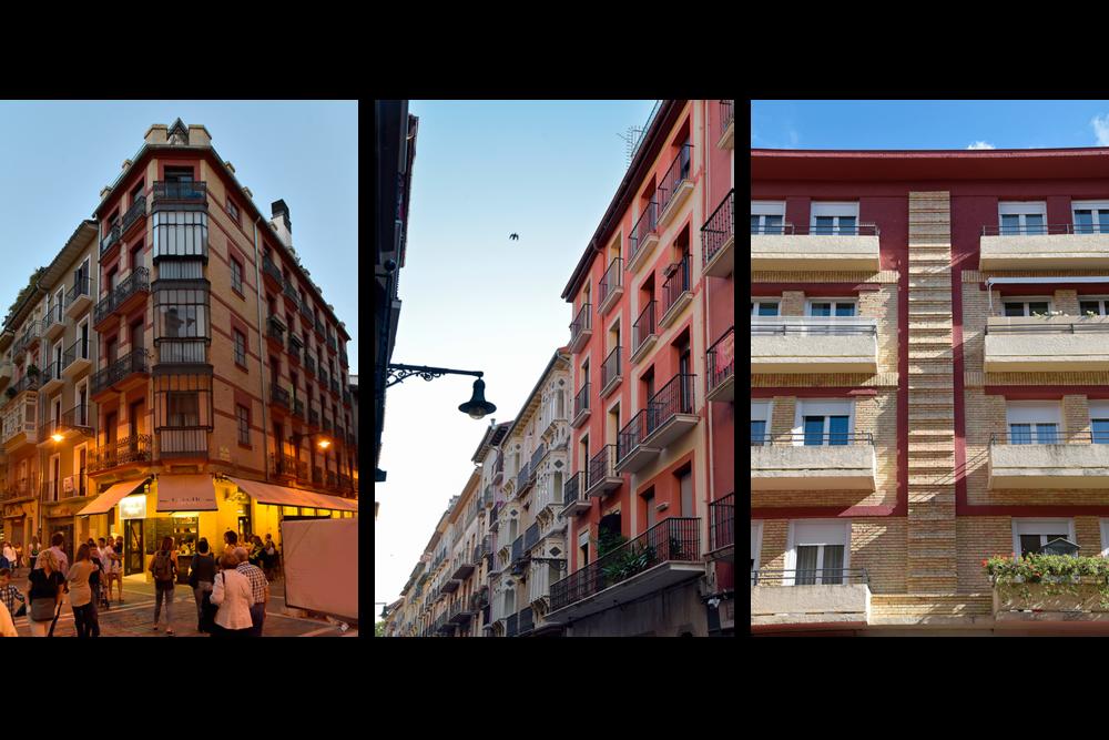 03.rehabilitación iee centro ciudad arquitectura pamplonapng