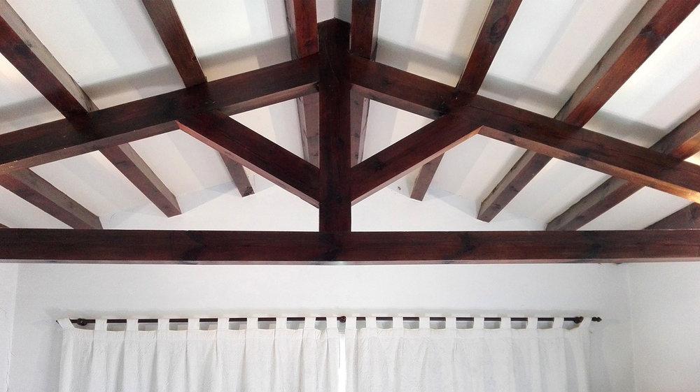 08-rehabilitación-arquitectura.jpg