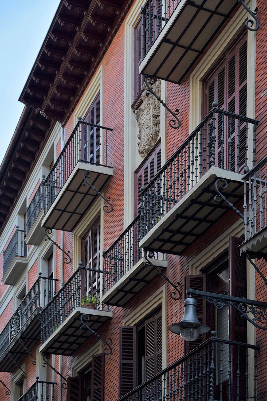 13_rehabilitación-arquitectura.jpg