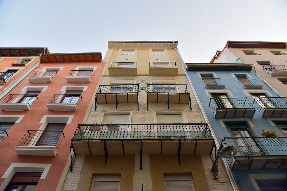 17.rehabilitacion-parte-vieja-centro-ciudad-arquitectura.jpg