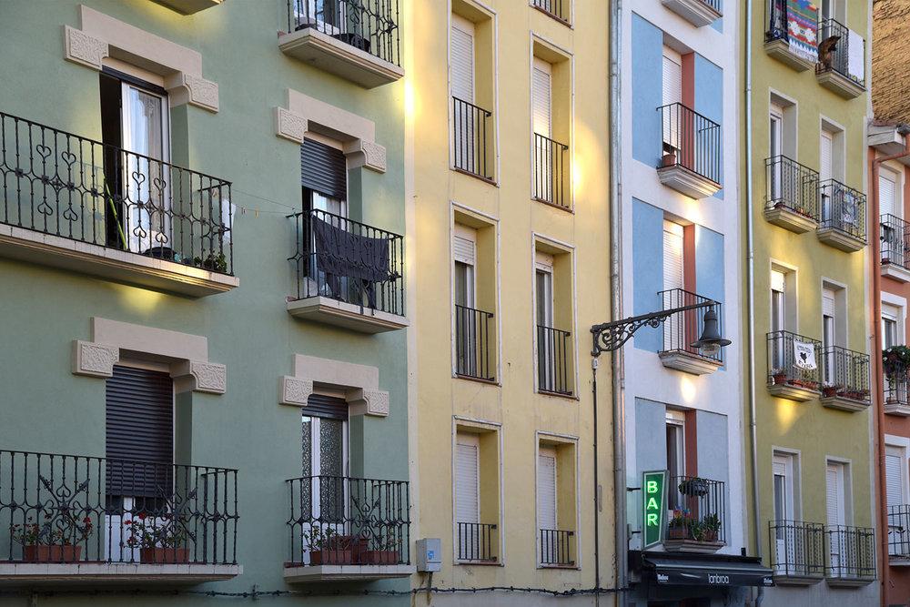 18_rehabilitación-parte vieja-centro-ciudad-arquitectura.jpg