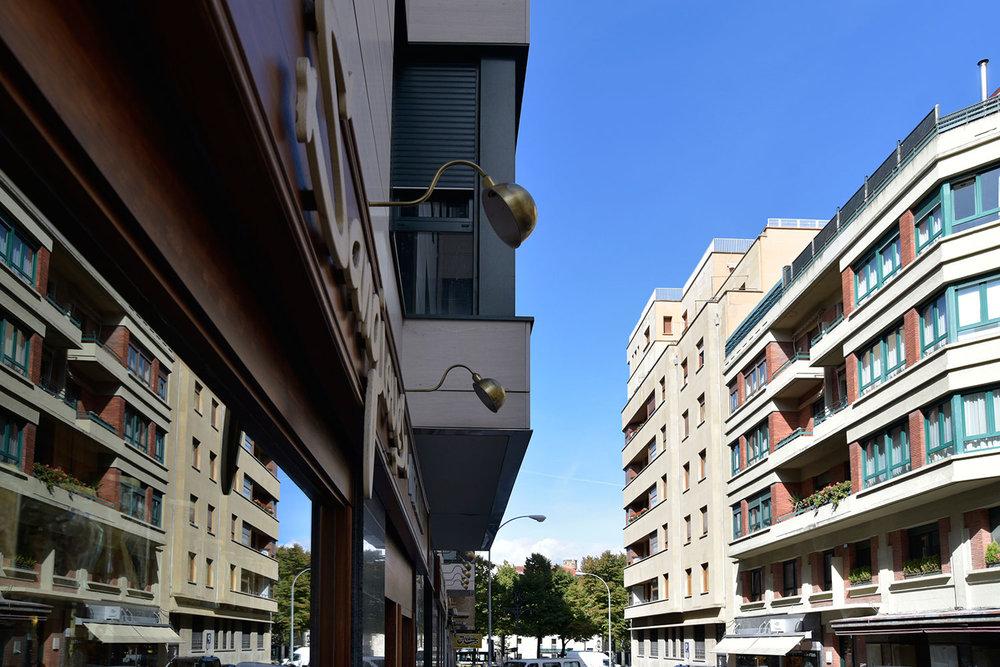 19_rehabilitacion-arquitectura-centro-ciudad-pamplona.jpg