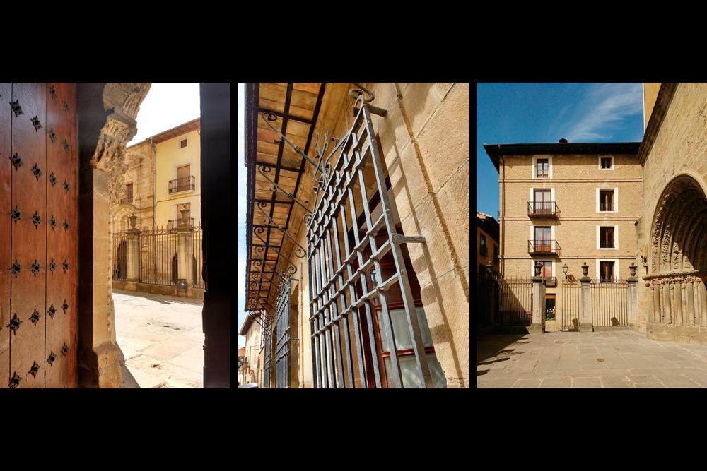 16.rehabilitacion-artajona-arquitectura.png