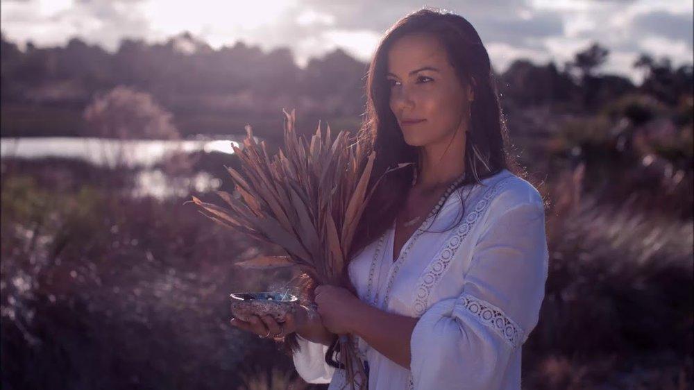 Jen Rose