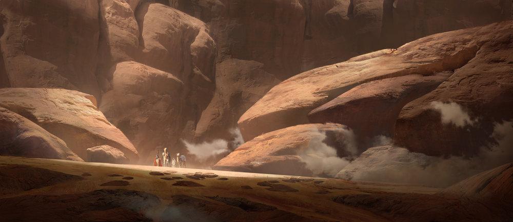 matte_03_camel and desert.jpg