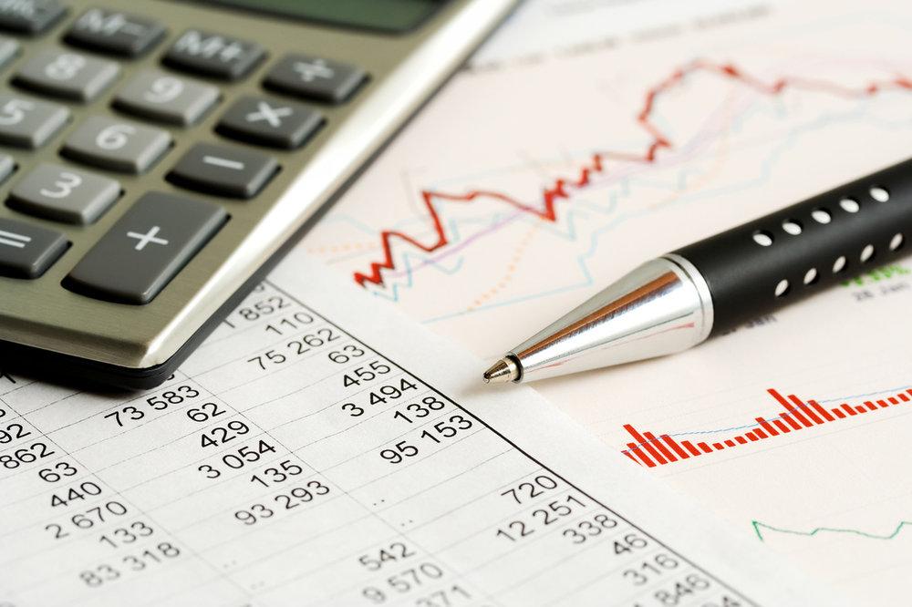 se-accounting-financial-management_orig.jpg