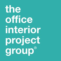 The Office Interior Project Group®
