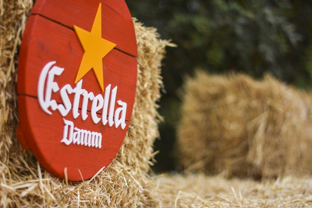 Vida_Sponsor_EstrellaDamm22.jpg