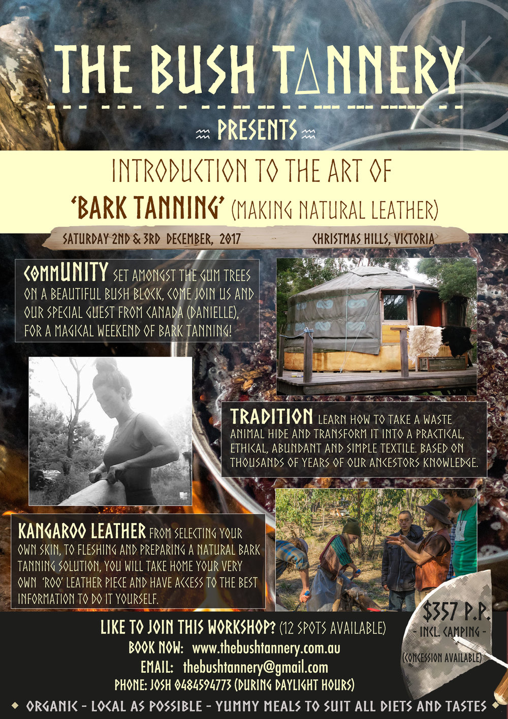 Bark tanning Workshop DEC 2017 FINAL.jpg