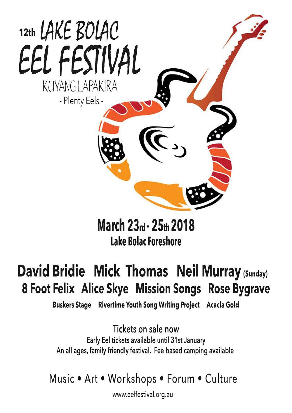 2018 Eel Fest Poster.jpg