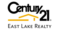 Century21EastLakeRealty
