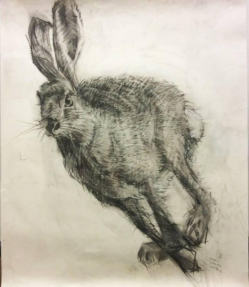 www.mariosimitis.com      Mario Simitis - Künstler   Mario Simitis Zugang zur Kunst und sein Umgang mit Menschlichem hat rückblickend seit jeher das NUU unbeabsichtigt in seiner Essenz berürt. Seine Leichtigkeit, Tiefe und Humor spiegeln sich in Leben und Werk wieder.