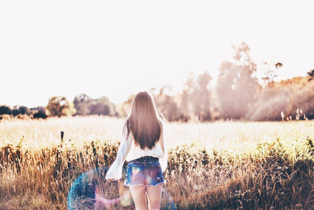 photography-travel-lifestyle-portrait-wedding-münster-fotograf-creative-summer-goldenhour-shooting-blogger