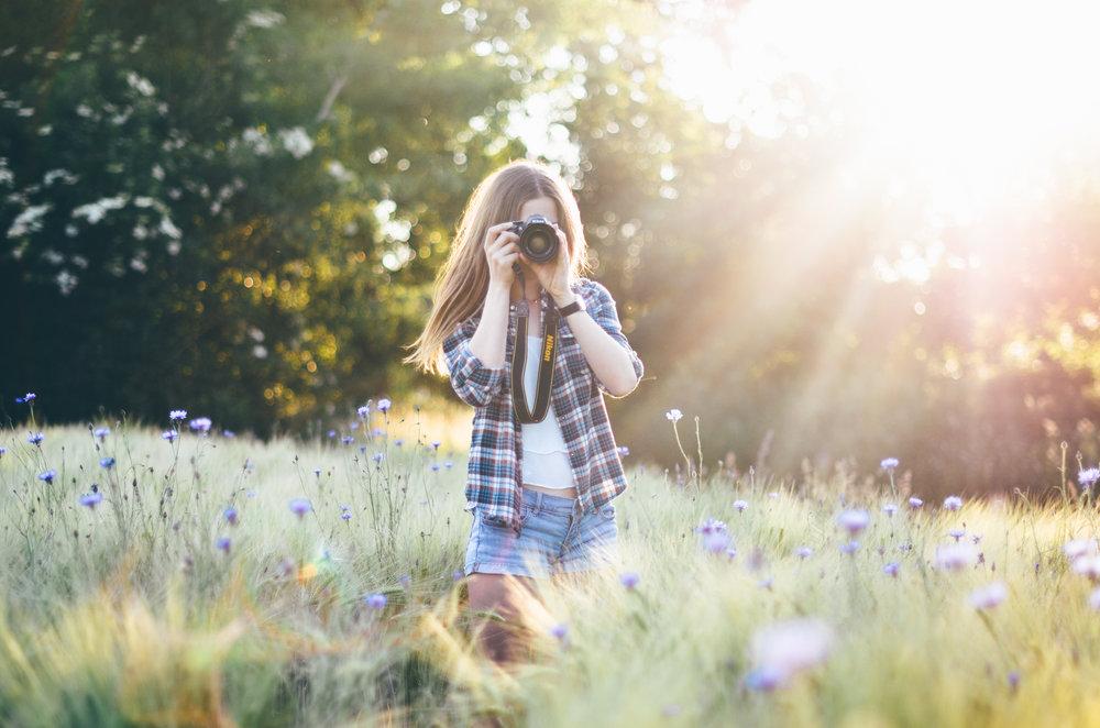 photography-gretacaptures-faq-sunset-goldenhour