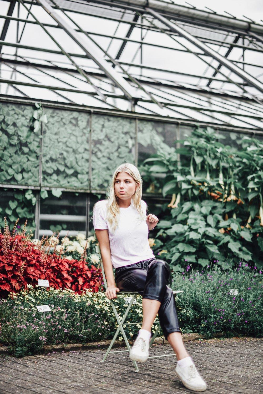 shooting-botanicalgardens-photography-fotografmünster