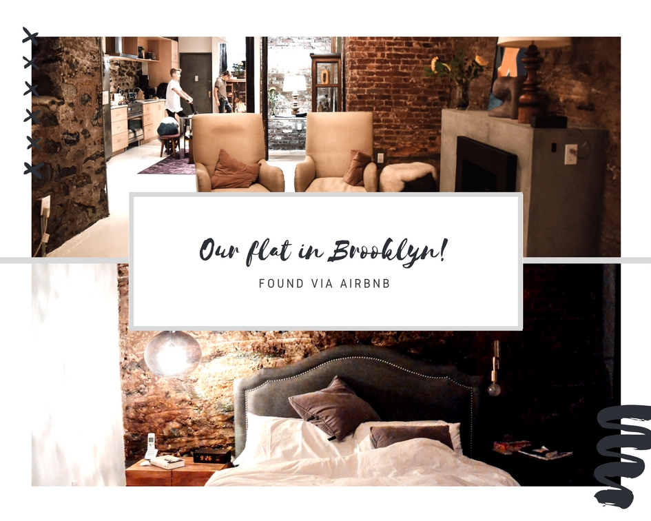 brookly-flat-airbnb-nyc-newyork-tipps