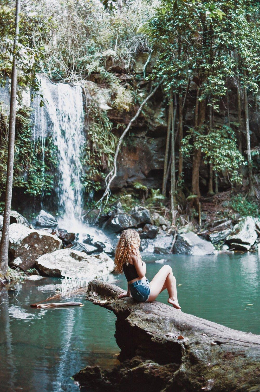 gretacaptures-photography-goldcoast-australia-travel-diary-waterfalls