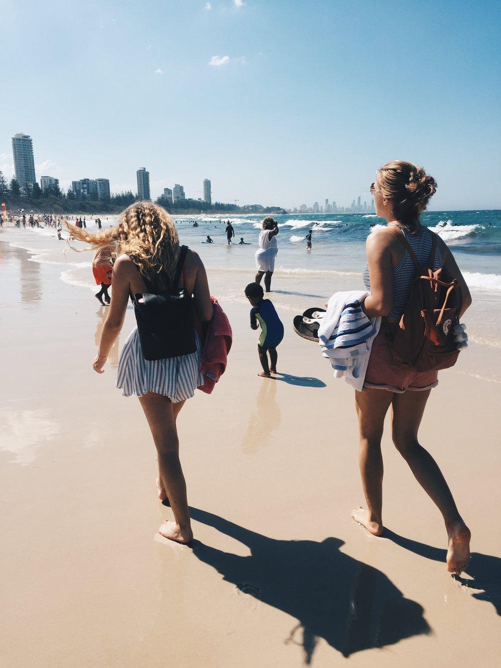 gretacaptures-photography-goldcoast-australia-travel-diary