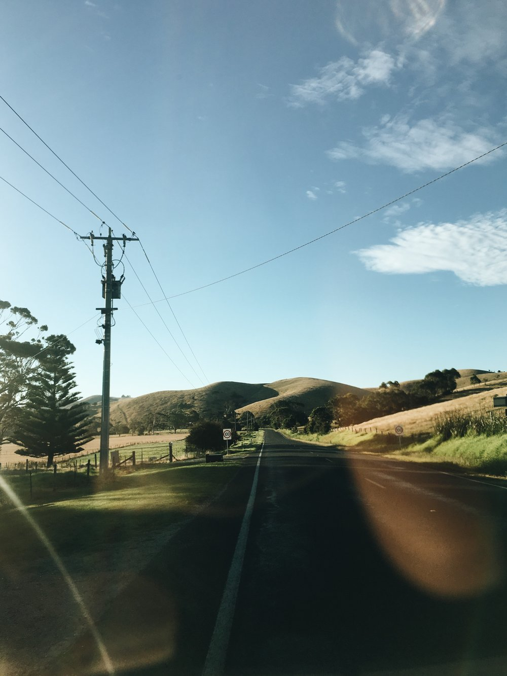 gretacaptures-roadtrip-photogaphy-australia