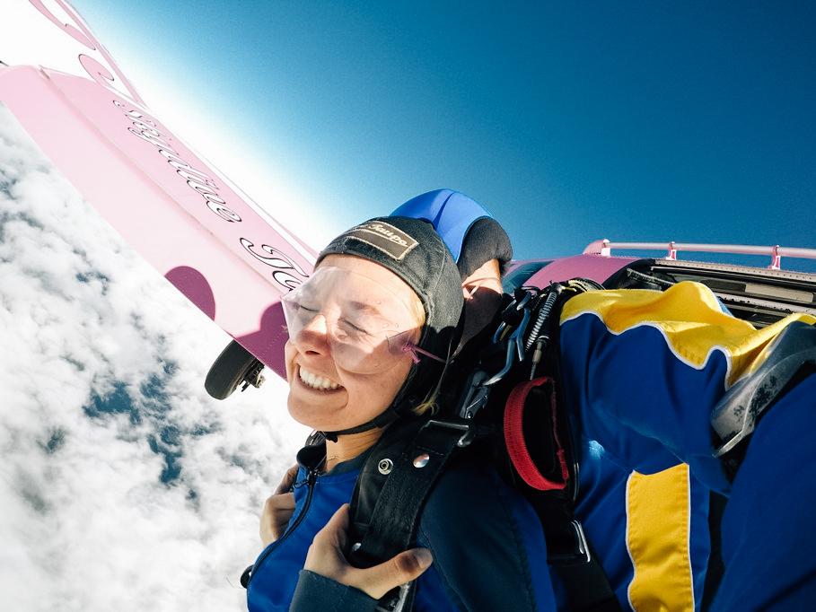 skydive-taupo--gretacaptures-photography-travel-newzeland-kiwiexperience
