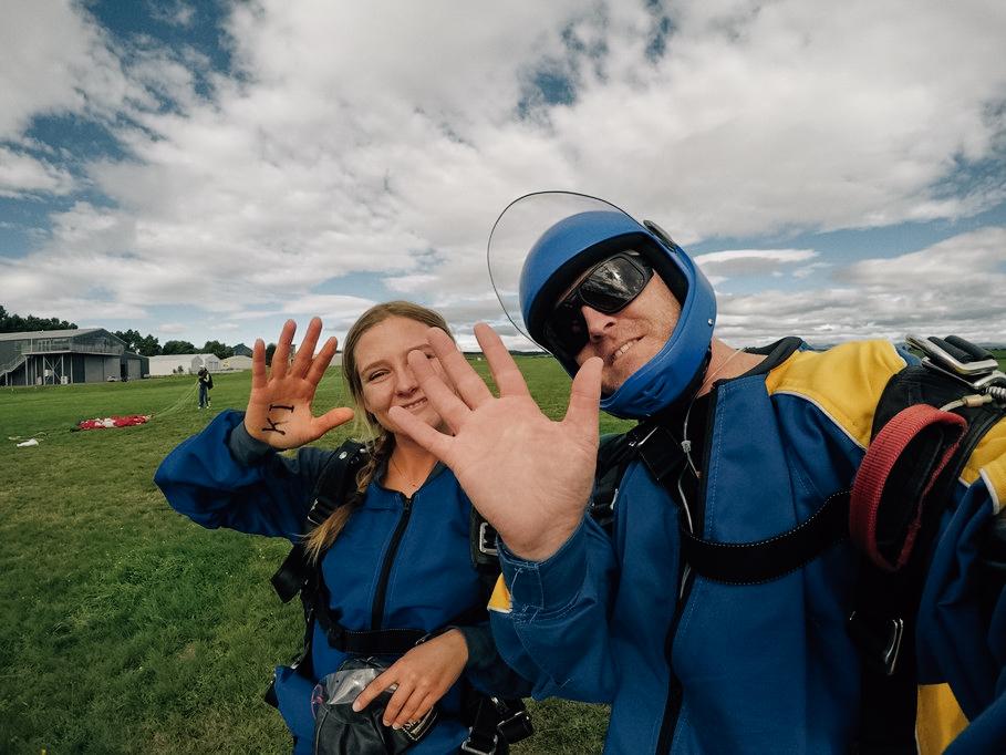 Taupo-skydive-gretacaptures-photography-travel-newzeland-kiwiexperience