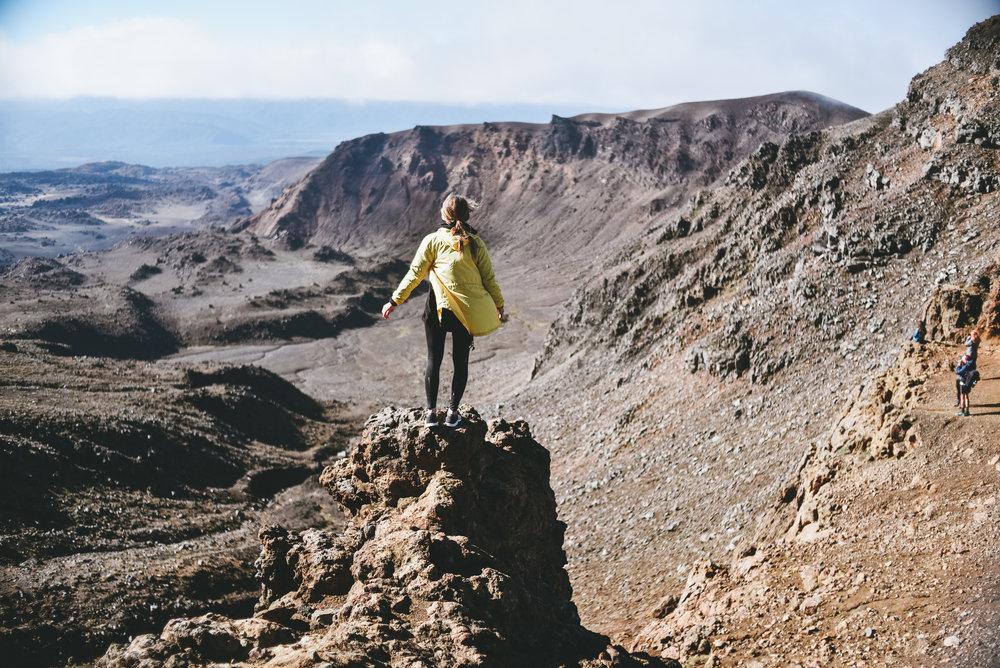 Tongariro-Nationalpark-newzealand-northisland-travelguide-gretacaptures-kiwiexperience