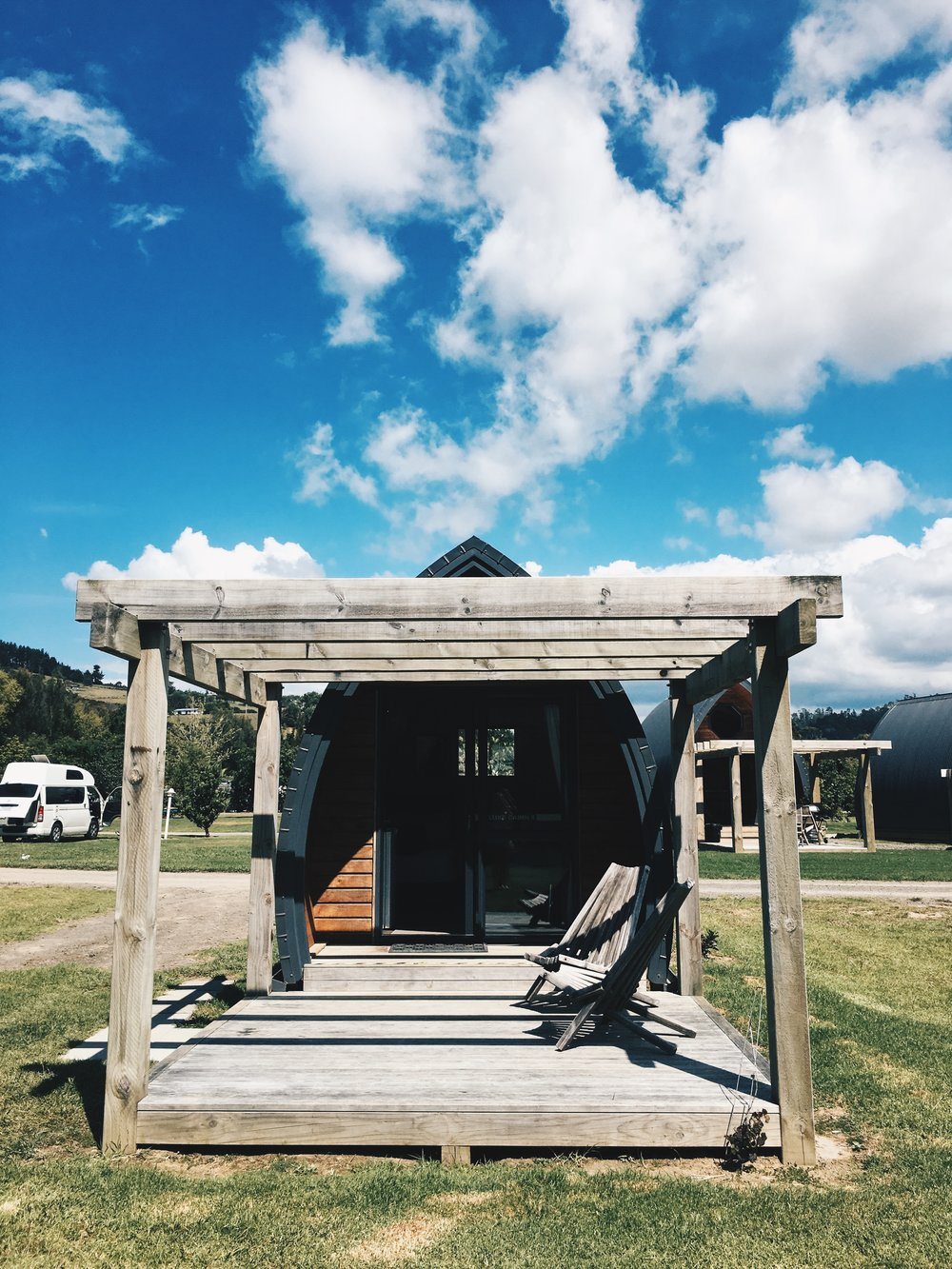 hotwaterbeach-newzealand-northisland-travelguide-gretacaptures-kiwiexperience