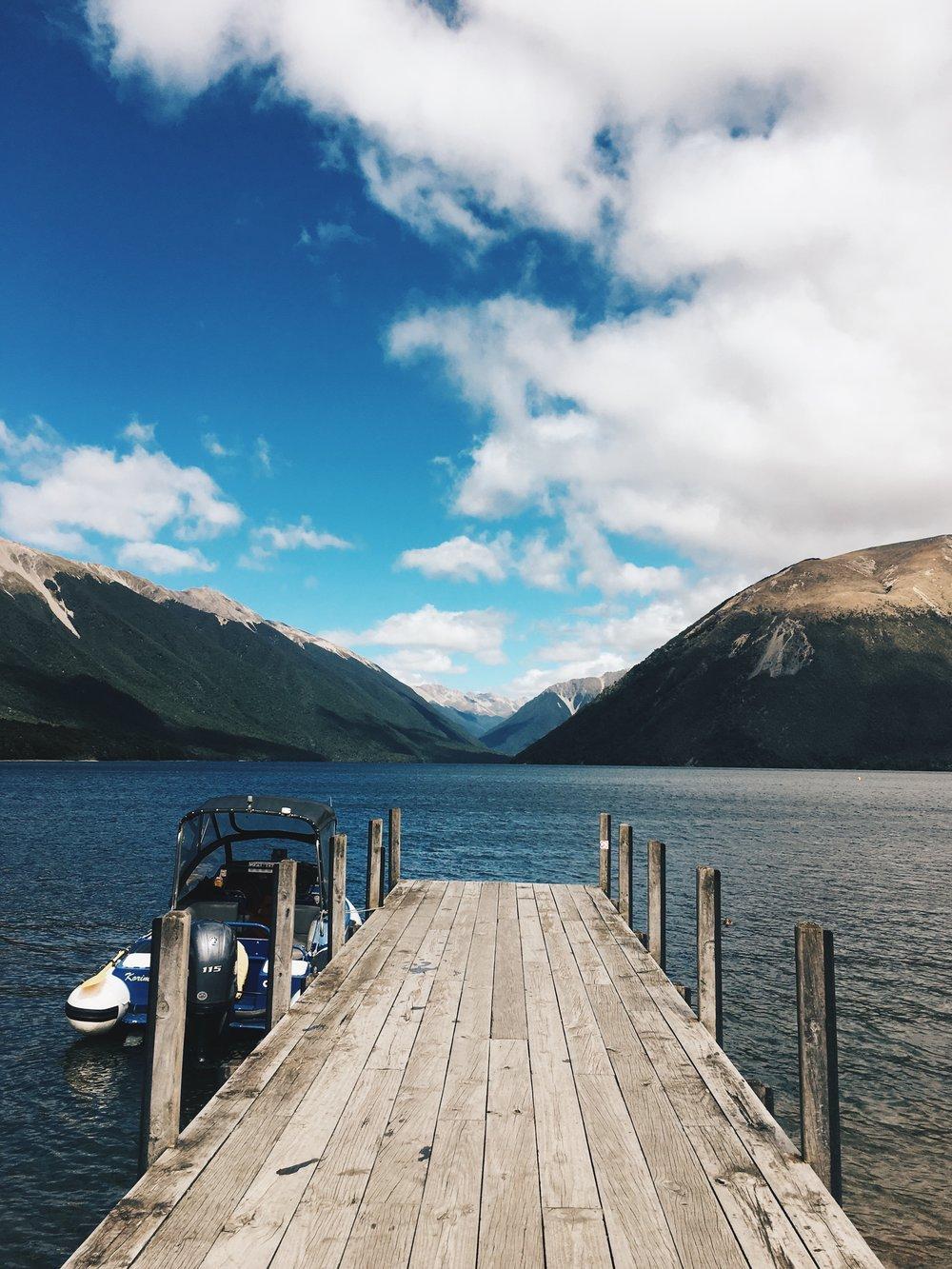 NewZealand-traveldiary-gretacaptures-kiwiexperience