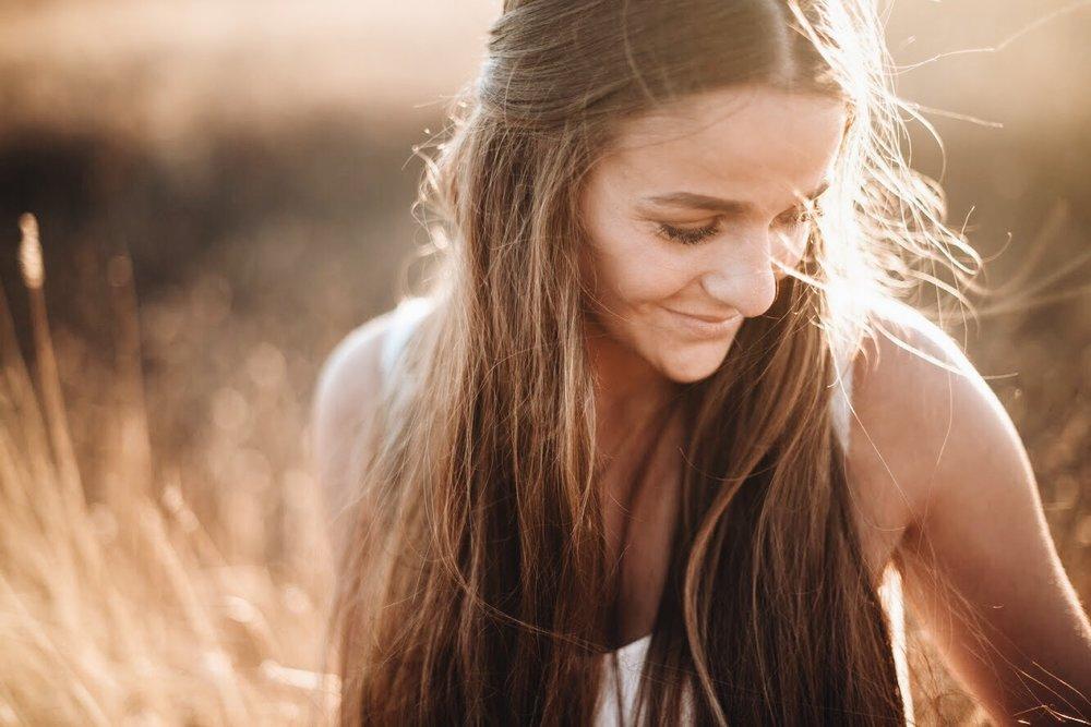 gretacaptures-photography-goldenhour-australia-shooting-inspiration-münster