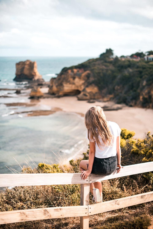 australia-gretacaptures-roadtrip-photography