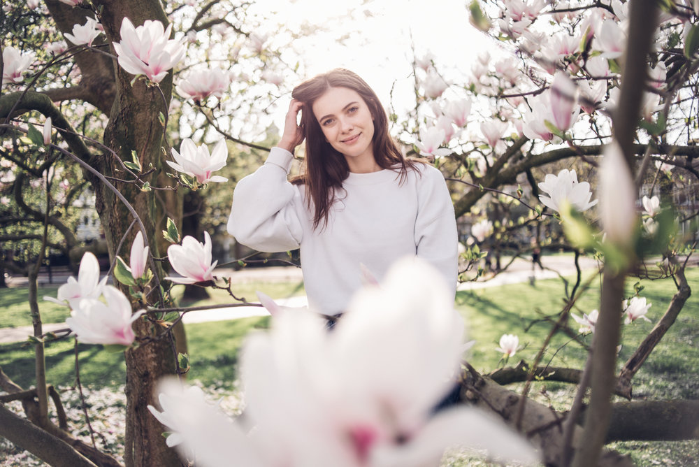alex-magnolia-münster-photography-gretacaptures