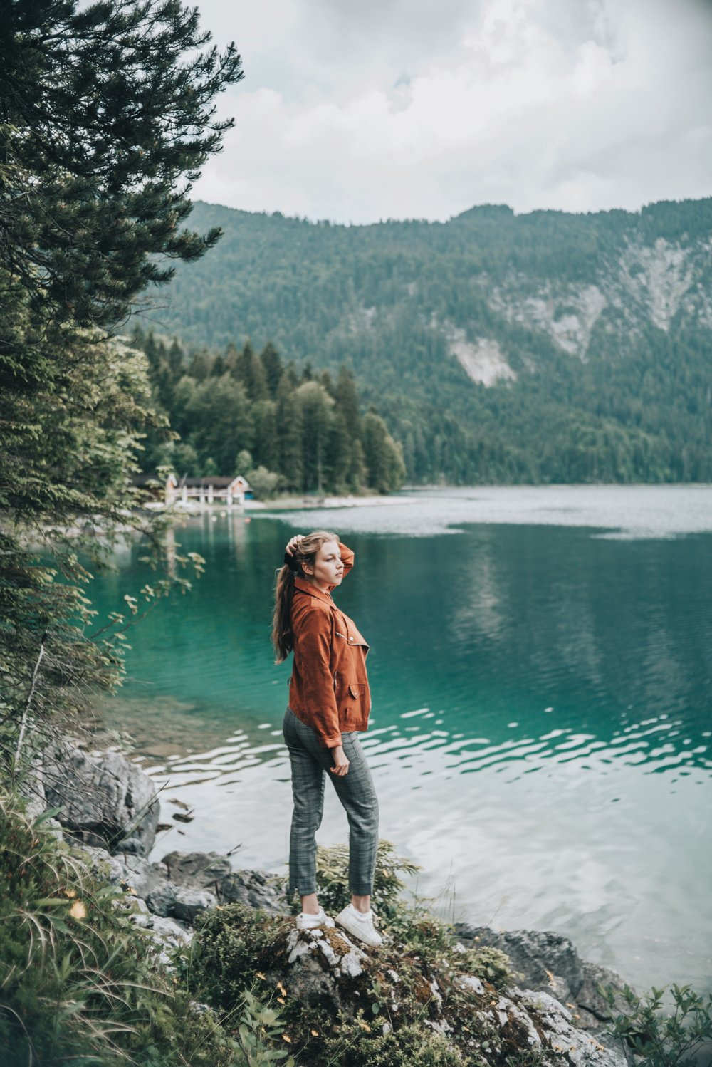 eibsee-bavaria-photography-travel-guide-gretacaptures
