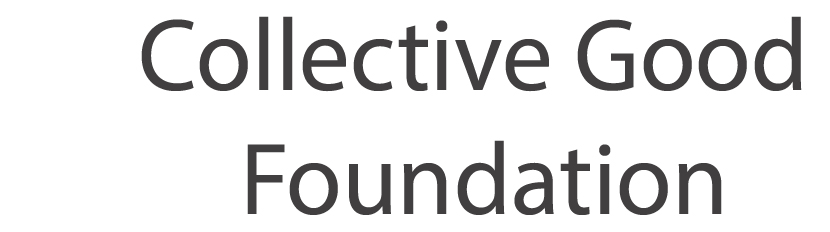 Projects — Collective Good Foundation