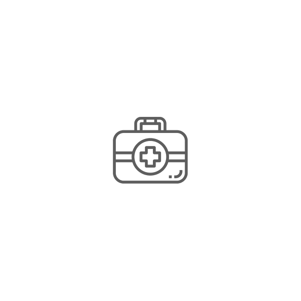 healthcare_icon.jpg