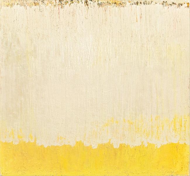 Christopher Le Brun PRA 'FOLLOW'