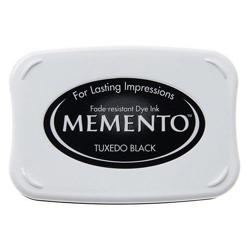 MementoBlack.jpg