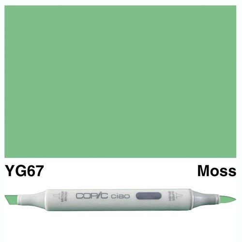 YG67.jpg